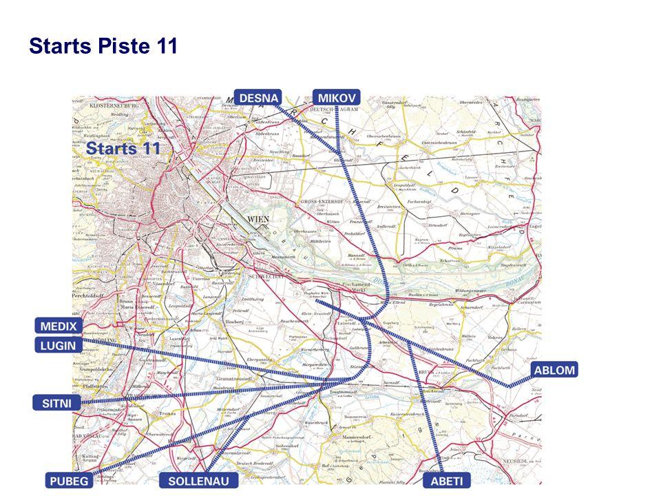 Planungsoptionen C 2.500 C 2.220 E 1.035 Ost E 1.035 West E 2.220 West E 2.220 Ost E 2.500 West E 2.500 Ost Optionen