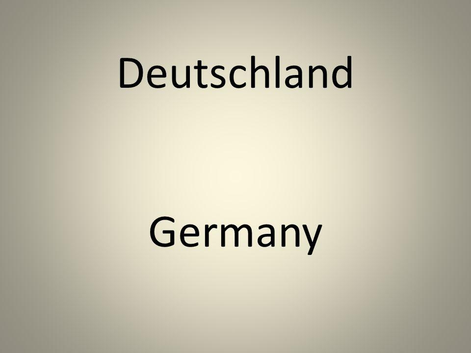 Schau, da steht es Look, there it says it
