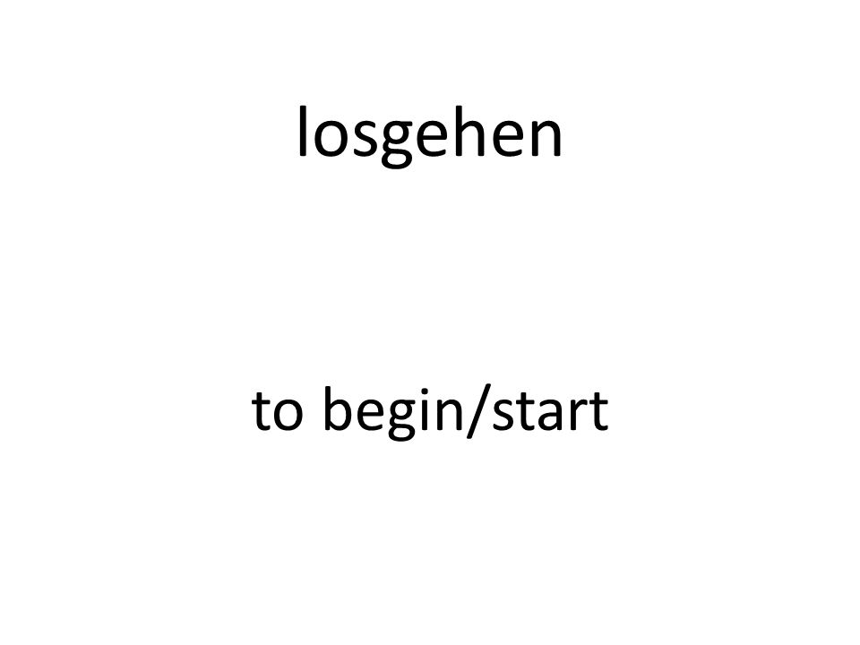bilden to form/create (a gramm. construction)
