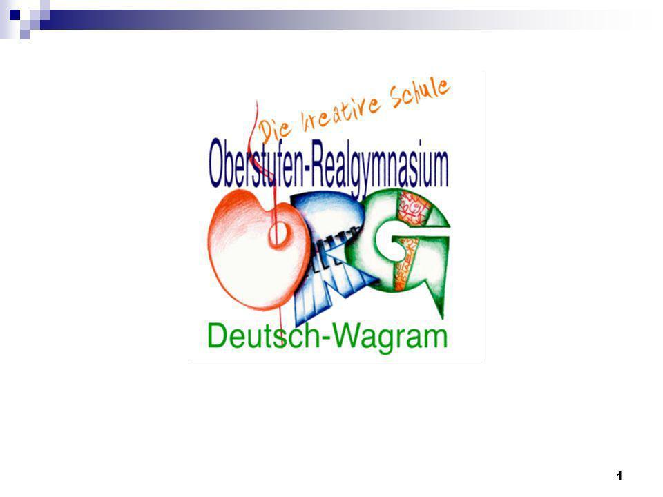 42 Weitere Internet Links www.maturawasnun.at www.schule.at www.studienwahl.at www.wegweiser.ac.at www.bmwf.gv.at/wissenschaft/ www.berufskompass.at www.fachhochschulen.at