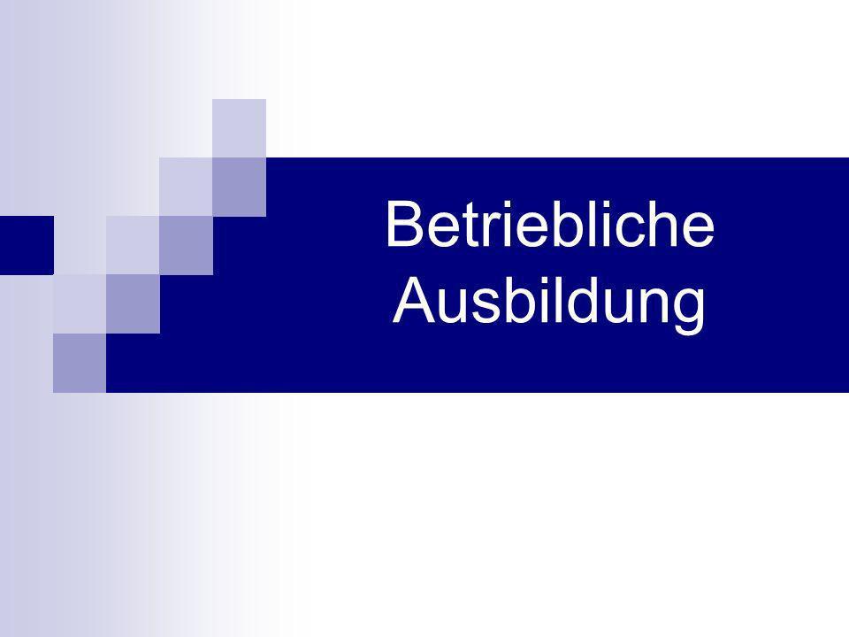 16 Zugangsvoraussetzungen: Grundsätzlich ist die Voraussetzung für die Aufnahme an ein Kolleg die allgemeine Hochschulreife (Matura, Berufsreifeprüfung, universitäre Studienberechtigungsprüfung).