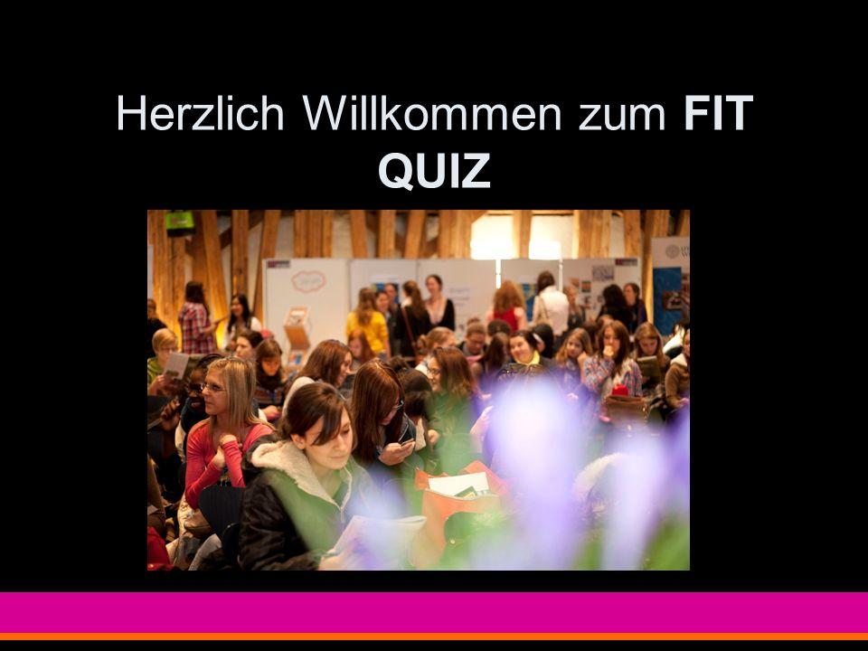 FIT Wien-Nö-Bgld besucht in Niederösterreich folgende Bezirke: HornWien Umgebung KremsKorneuburg St.