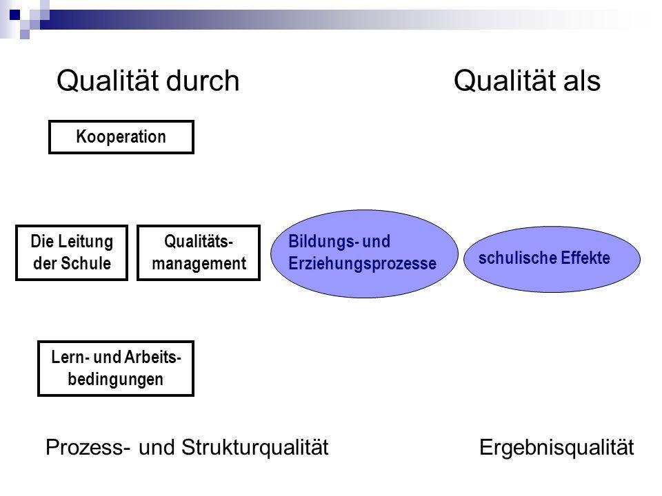 EVIT: drei Professionen und ineinandergreifende Kompetenzen Schulaufsicht: Administrative Erfahrungen Beratung von Schulen Schulaufsichtliche Erfahrun