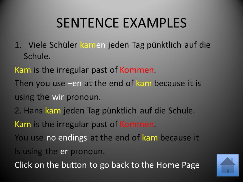 EXAMPLE PROBLEMS Example 1 Example 2 Example 3 Example 4 Example 5 Example 6 Example 7 Example 8 Example 9 Example 10 Example 11 Example 12 Example 13 Example 14
