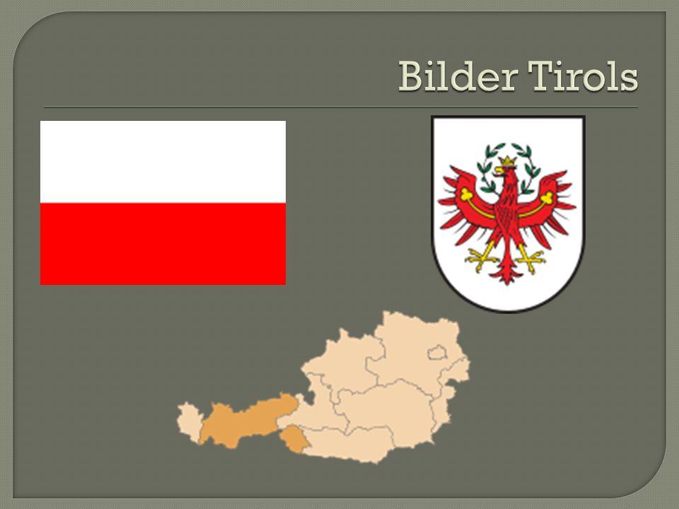 1.Jahrhundert vor Christus- Kelten 6. -12. Jahrhundert- Römer 1363- Habsburger 1782- Josef II.
