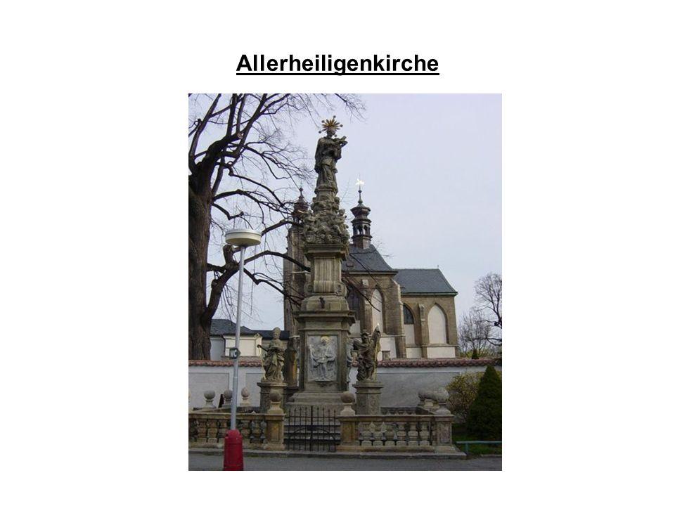 Das Kuttenberger Dekret Mit dem Kuttenberger Dekret vom 18.