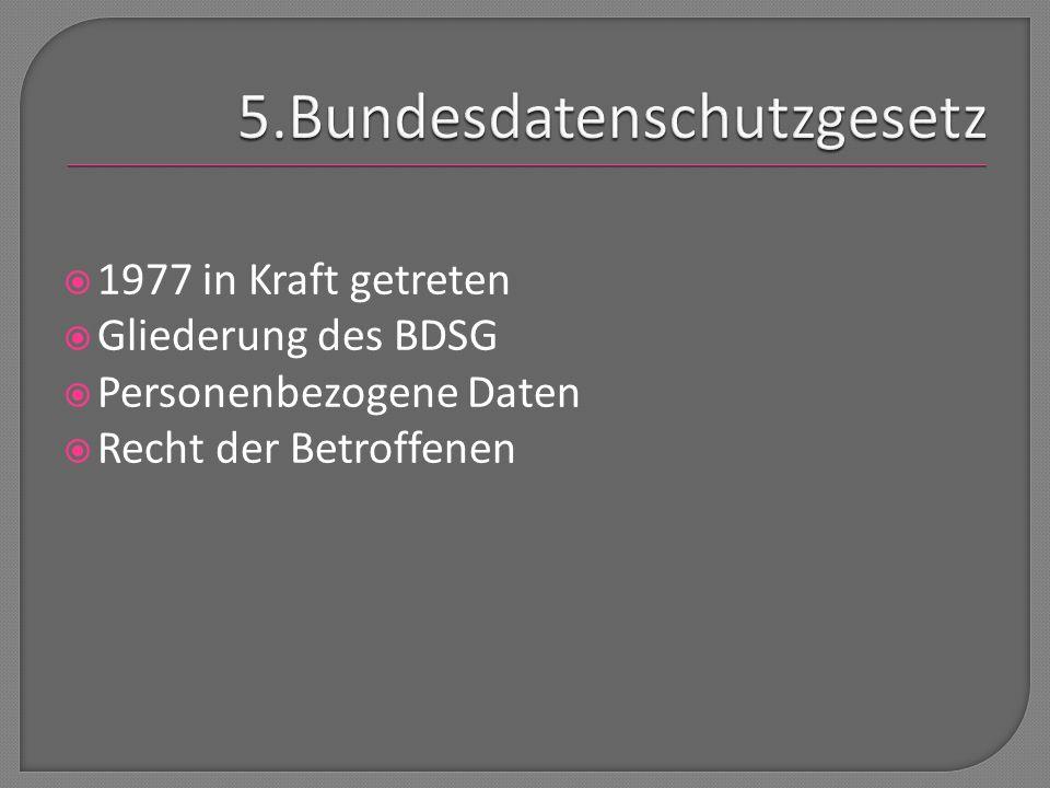 www.datenschutz-berlin.de www.itse-guide.de www.bullhost.de www.wikipedia.de Erstellt von: Lisa Marie Janecke Songül Esmer
