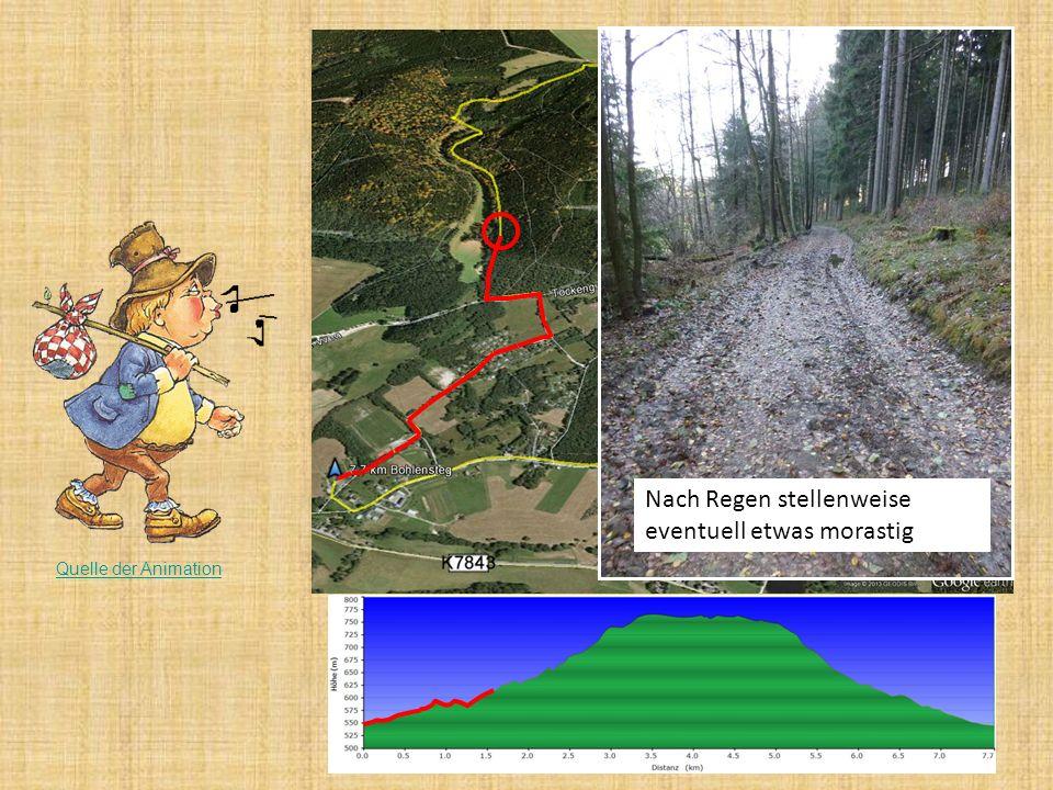 Start- und Zielpunkt: Parkplatz Vogtländisches Freiluftmuseum Eubabrunn http://www.freilichtmuseum-eubabrunn.de/cms/website.php Tourbeschreibung: http://www.wolf-klepzig.de/hp/wandg/Fam.-wandgHoherStein_PPS.pdf zum GPS-Track http://www.wolf-klepzig.de/hp/wandg/Fam.-wandgHoherStein.gpx http://www.freilichtmuseum-eubabrunn.de/cms/website.phphttp://www.wolf-klepzig.de/hp/wandg/Fam.-wandgHoherStein_PPS.pdfhttp://www.wolf-klepzig.de/hp/wandg/Fam.-wandgHoherStein.gpx Zieleingabe für Routenplaner: Waldstraße 2a, 08265 Erlbach oder die Parkplatzkoordinaten N50° 18 26.2 E12° 22 45.8