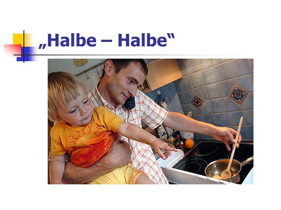 Halbe – Halbe