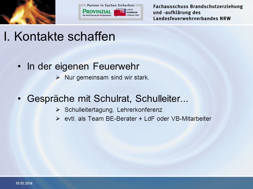 19.05.2014 Feuerideenmobil http://www.sicherheitserziehung.de/uploads/media/grundschule.pdf