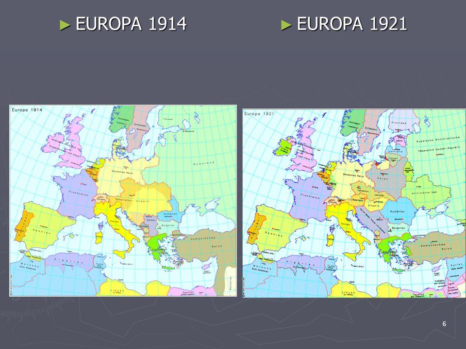 17 7.WEGE IN DAS UNHEIL: DAS DRITTE REICH 7.6 Kriegswende + -ende 1942: Schlacht um Stalingrad: 1.