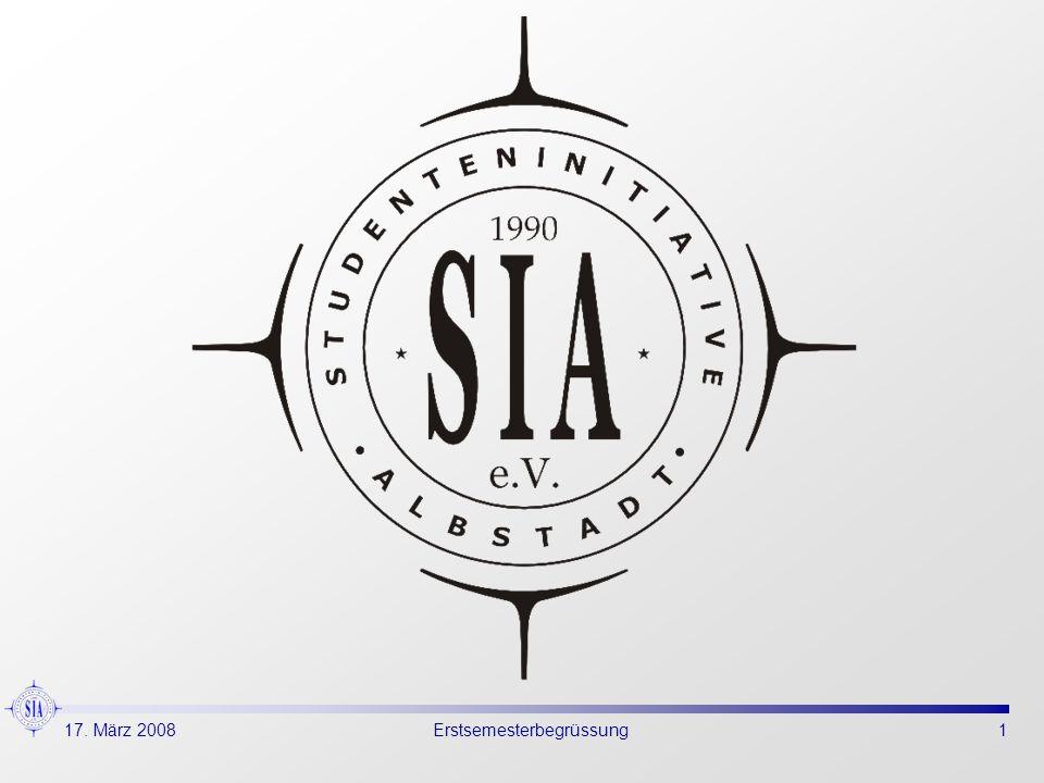 2 Was ist die SIA.Personalstruktur der SIA Was tut die SIA.