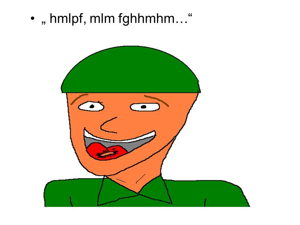 hmlpf, mlm fghhmhm…