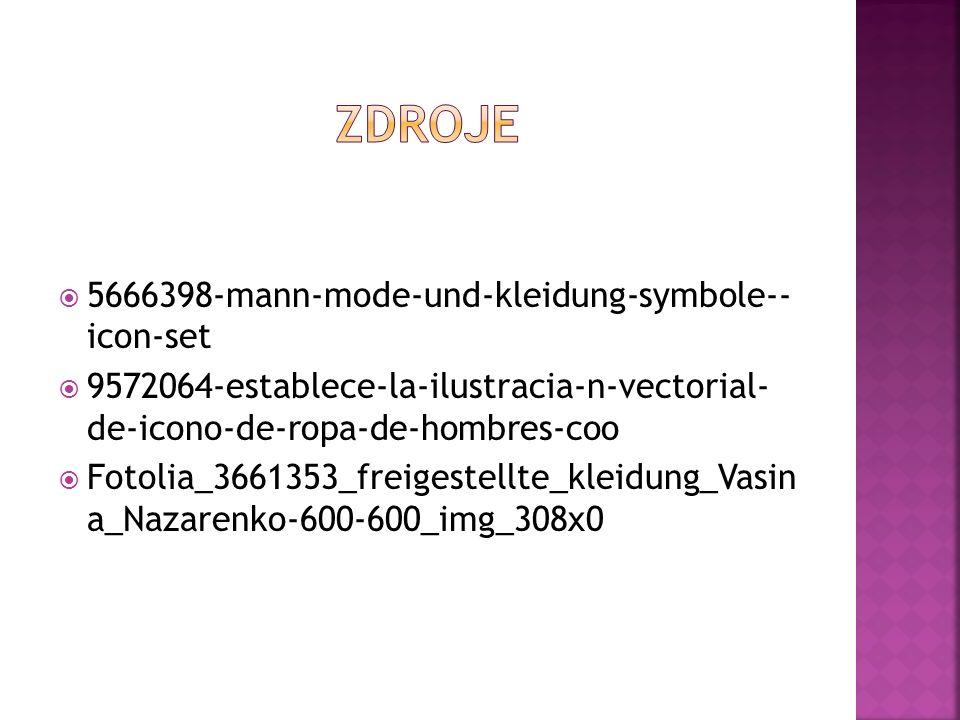 5666398-mann-mode-und-kleidung-symbole-- icon-set 9572064-establece-la-ilustracia-n-vectorial- de-icono-de-ropa-de-hombres-coo Fotolia_3661353_freiges