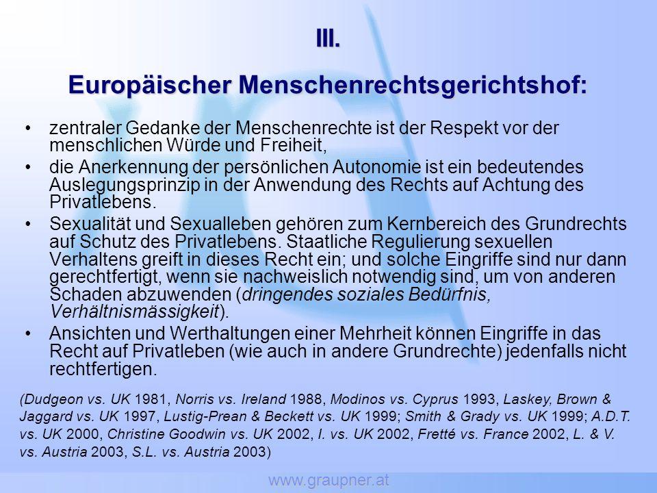 www.graupner.at IV.