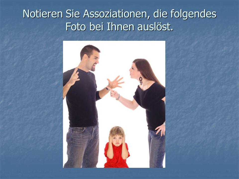 Scheidungsreform in der Schweiz (Revision des Scheidungsrechts aus dem Jahre 2000) Einheit 6 - Familienrecht