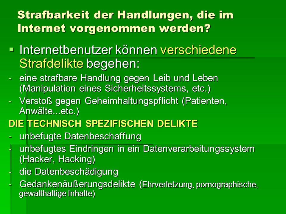 Lesen Sie den Text, S.82-83 und suchen Sie folgende Fachbegriffe auf Deutsch.