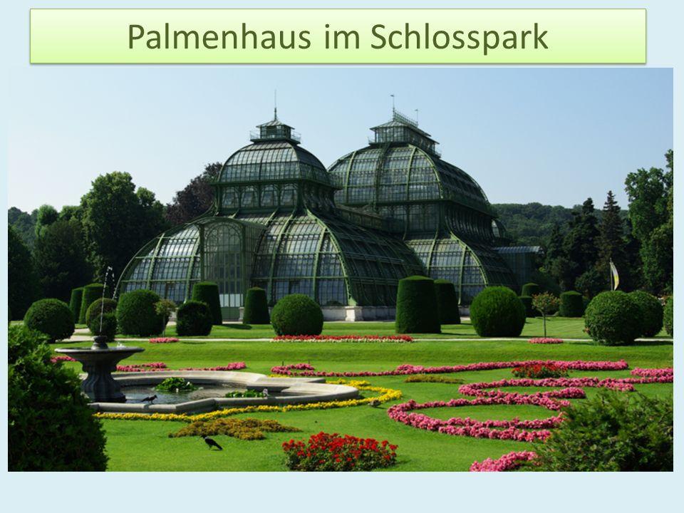 Das Belvedere zählt zu den schönsten Residenzen Thüringens.