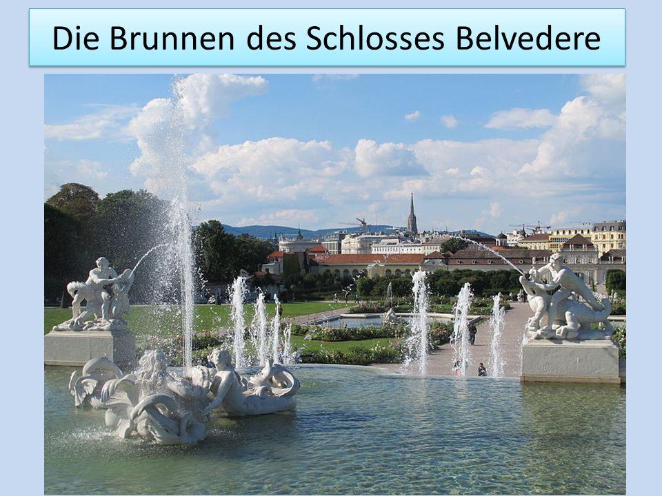 Die Wiener Secession ist eine Vereinigung bildender Künstler in Wien aus der Zeit des Fin de siècle.