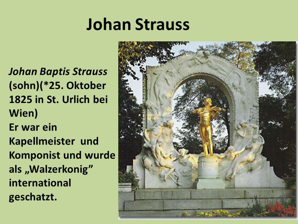 Beethovendenkmal,Wien Ludwig van Beethoven - war ein deutscher Komponist.