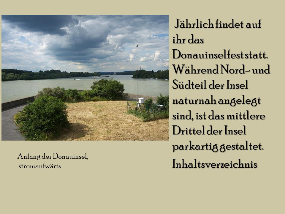 Gedicht von Peter Altenberg: Kaffeehaus Du hast Sorgen, sei es diese, się es jene- ins Kaffehaus.