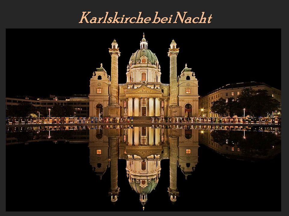 Votivkirche Die Wiener Votivkirche, eine römisch-katholische Kirche nächst der Ringstraße im Gemeindebezirk Alsergrund in unmittelbarer Nachbarschaft zum Hauptgebäude der Universität Wien gelegen, ist eines der bedeutendsten neugotischen Sakralbauwerke der Welt.