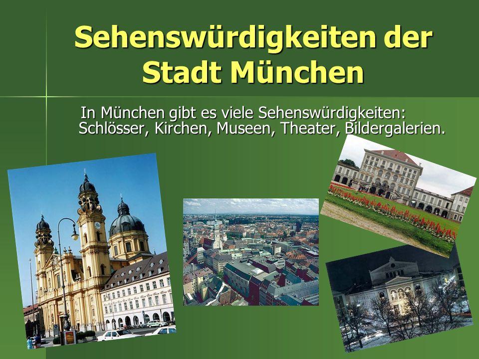 Altstadt Die Altstadt, die eine 800jährige Geschichte hat, hat ihren historischen Charakter bis heute behalten.