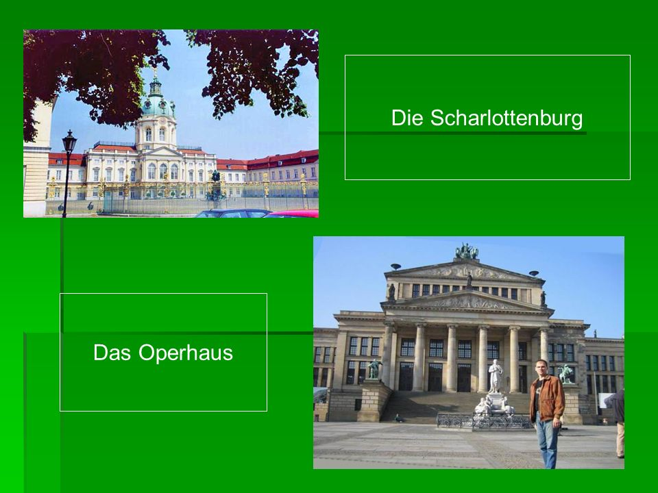 Unter den Linden ist die Hauptstrasse Berlin Auf der Museuminsel liegen berumte Museum Berlins