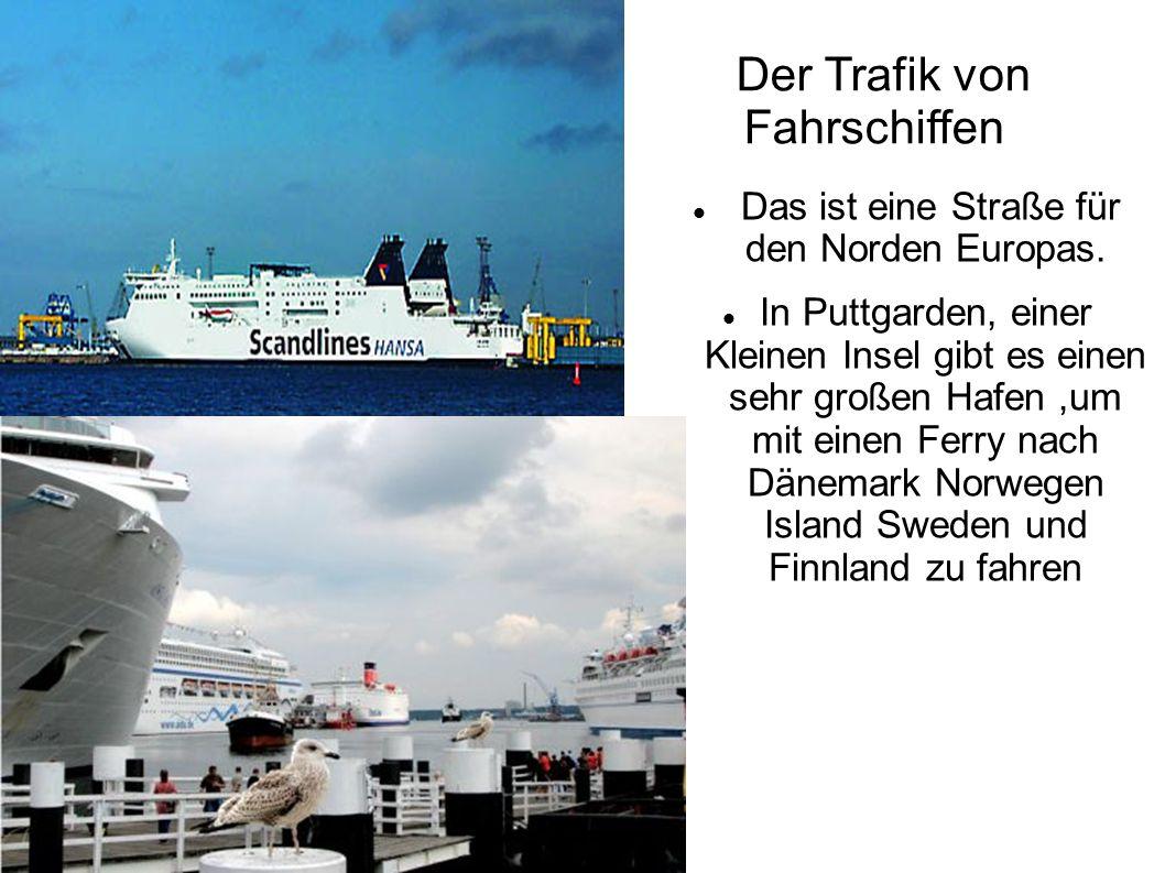 Insel Es gibt 7 Insel : Fehrmann,Syltföhr, Nordstrand,Fellworm, Amrum und Helgoland Schleswig-Holstein hat 300 Seen.