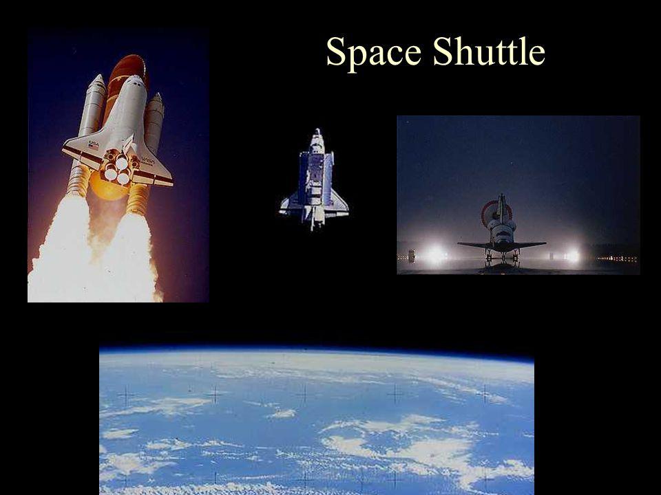 1977 Americanischer Congress genehmigt Hubble. 1981 Space Telescope Science Institute (STScI) in Baltimore zu arbeiten. 1984 Space Telescope-European