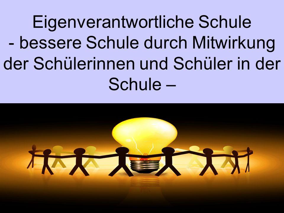 Zeitlicher Ablauf im ersten Schulhalbjahr 2007/08 Wiederbeginn des UnterrichtsDo., 30.