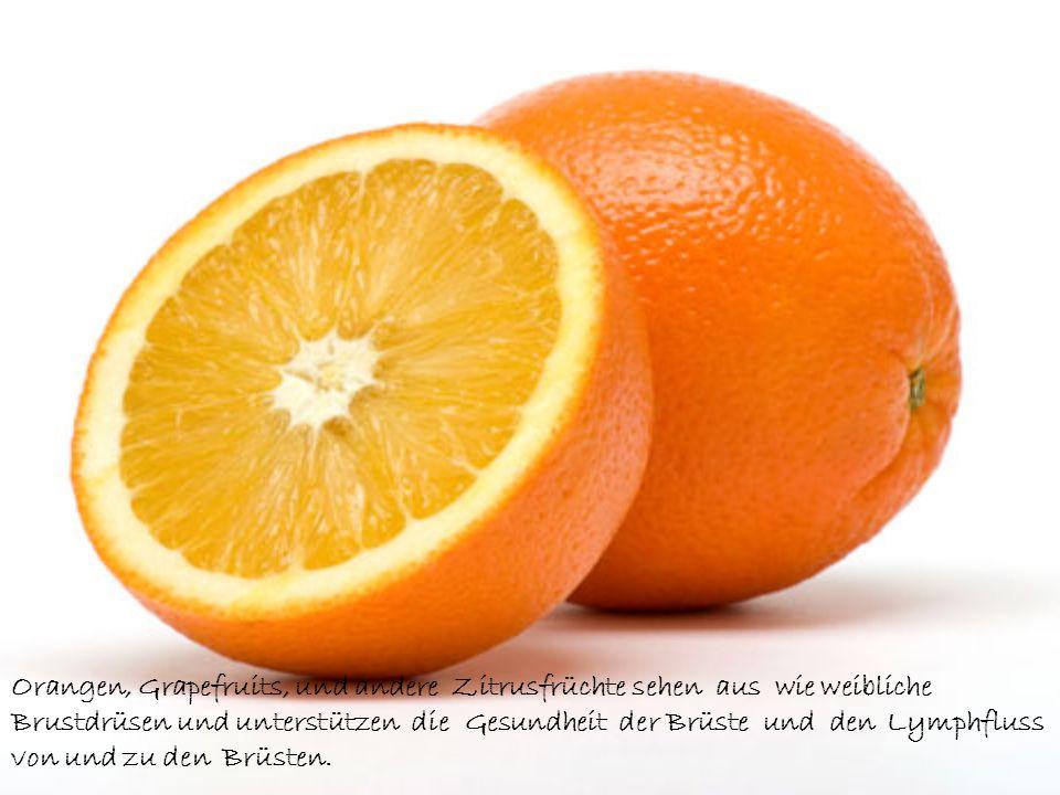 Oliven unterstützen die Gesundheit und Funktion der Eierstöcke.