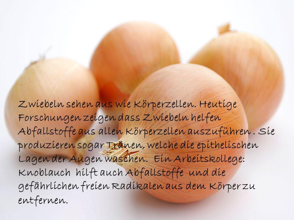 Orangen, Grapefruits, und andere Zitrusfrüchte sehen aus wie weibliche Brustdrüsen und unterstützen die Gesundheit der Brüste und den Lymphfluss von und zu den Brüsten.