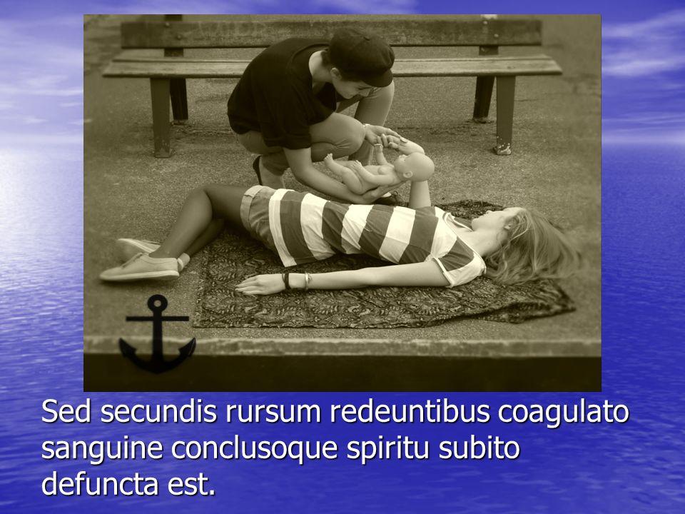 Apollonius […] sagte: Du bist meine Tochter Tarsia, du bist meine einzige Hoffnung, du bist das Licht meiner Augen [...] Apollonius […] sagte: Du bist meine Tochter Tarsia, du bist meine einzige Hoffnung, du bist das Licht meiner Augen [...]