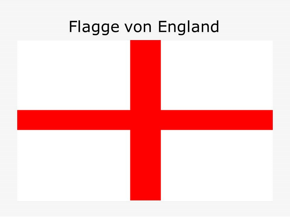 England Großbritannien
