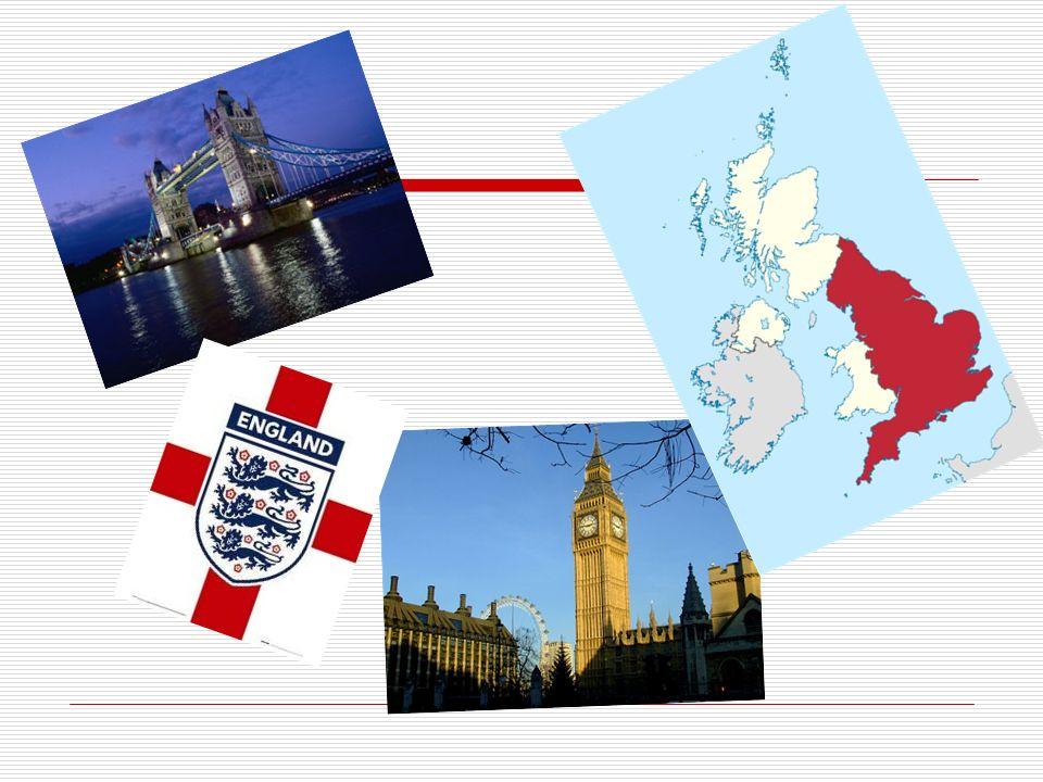 Quiz Hier ein paar Fragen für dich*: 1.Welches Wappen gehört England.