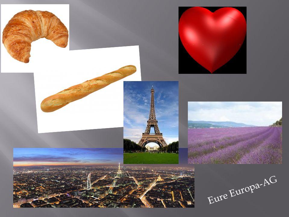 Eure Europa-AG
