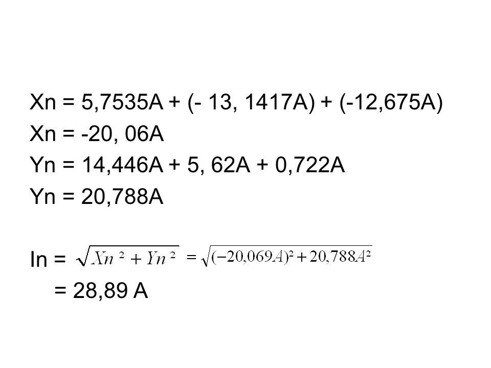 Kompensationsrechnung P = Wirkleistung Q = Blindleistung Pstr.