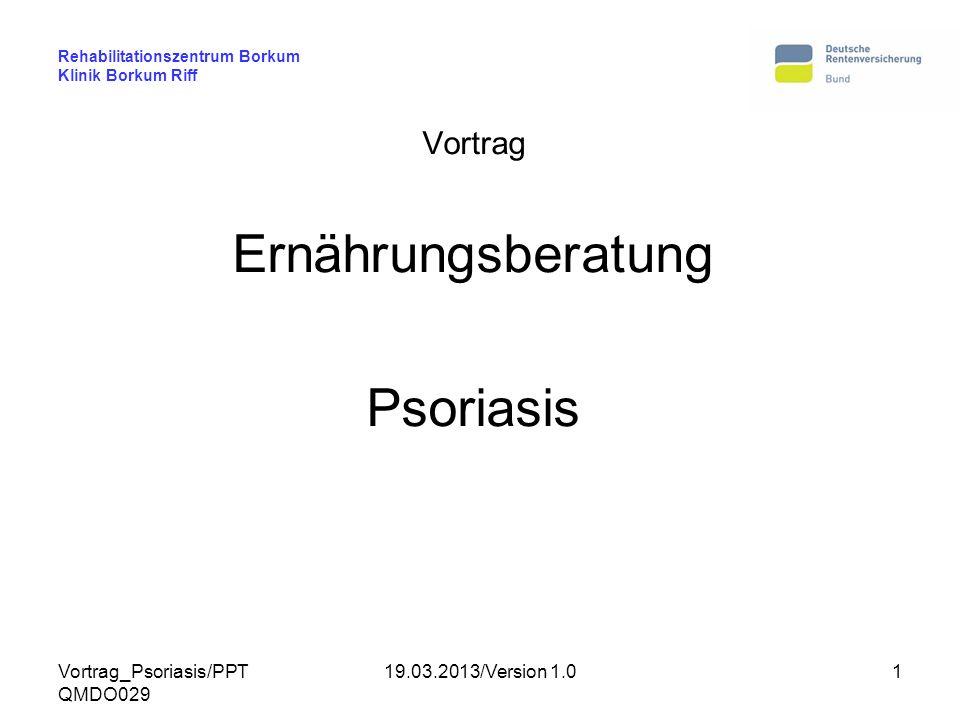 Vortrag_Psoriasis/PPT QMDO029 19.03.2013/Version 1.022 Ernährungspyramide Selten essen.