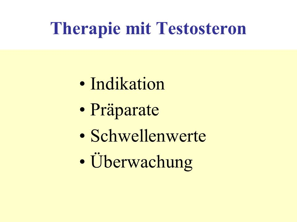 0.00.20.40.60.81.0 0 5 10 15 20 25 30 35 40 45 50 234567891011 years Total Testosterone (nmol/L) Baseline Up to 11 years of continuous treatment of 183 hypogonadal men with testosterone undecanoate i.m.