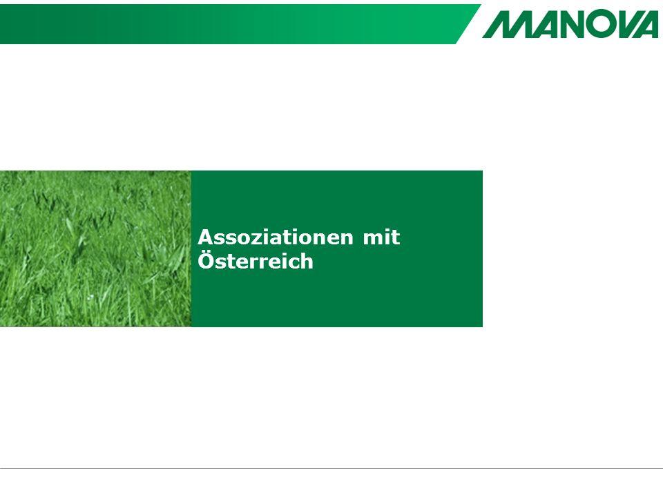 www.manova.at