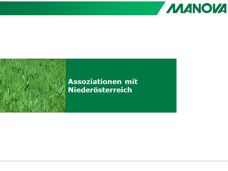 Niederösterreich Name des Bundeslandes bekannt, aber keine direkte Lokalisierung möglich (bekannt v.