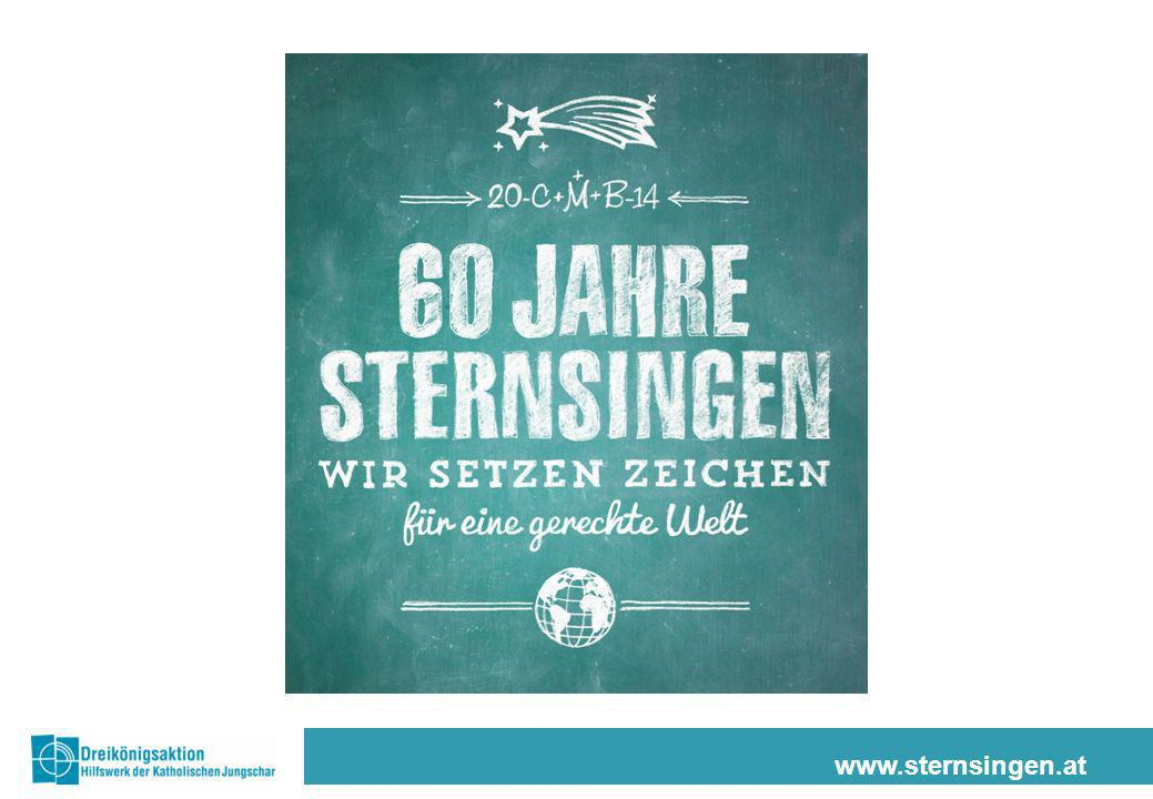 www.sternsingen.at