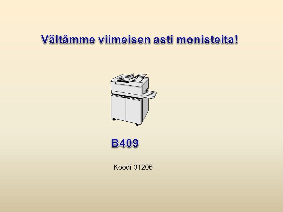 Koodi 31206