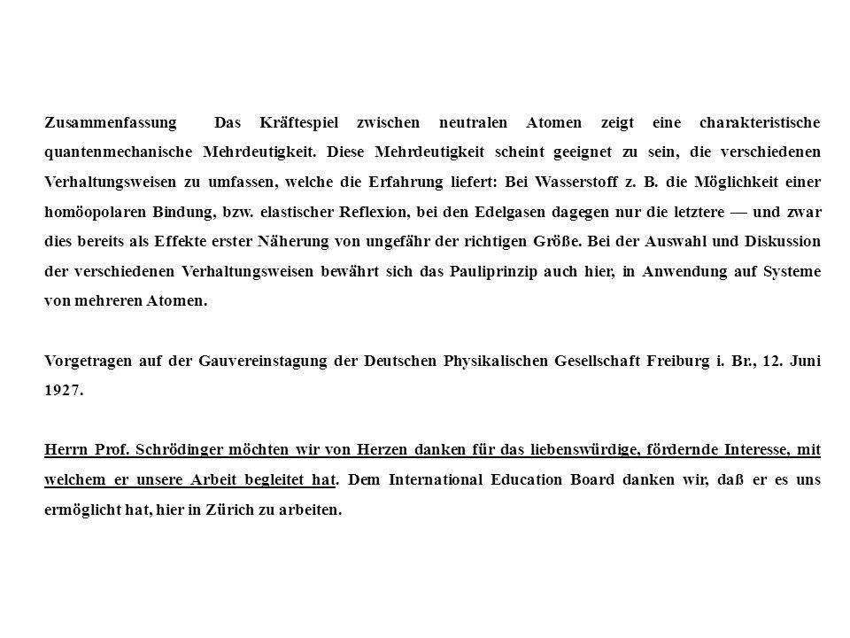 A.Kovacs, C. Esterhuysen. G. Frenking, Chem. Eur.