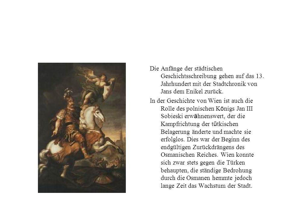 Geschichte Erste Besiedelungen lassen sich für die Jungsteinzeit nachweisen.