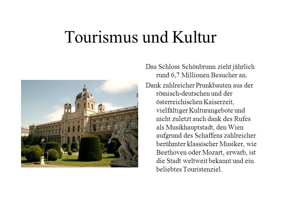 Die Anfänge der städtischen Geschichtsschreibung gehen auf das 13. Jahrhundert mit der Stadtchronik von Jans dem Enikel zurück. In der Geschichte von