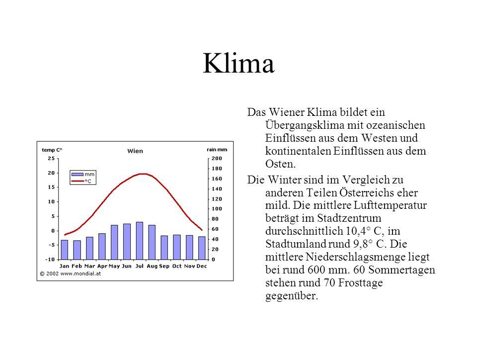 Stadtgliederung Wien wird heute in insgesamt 23 Bezirke unterteilt. Diese gliedern sich in insgesamt drei Teile. In vielen Bezirken sind für einzelne