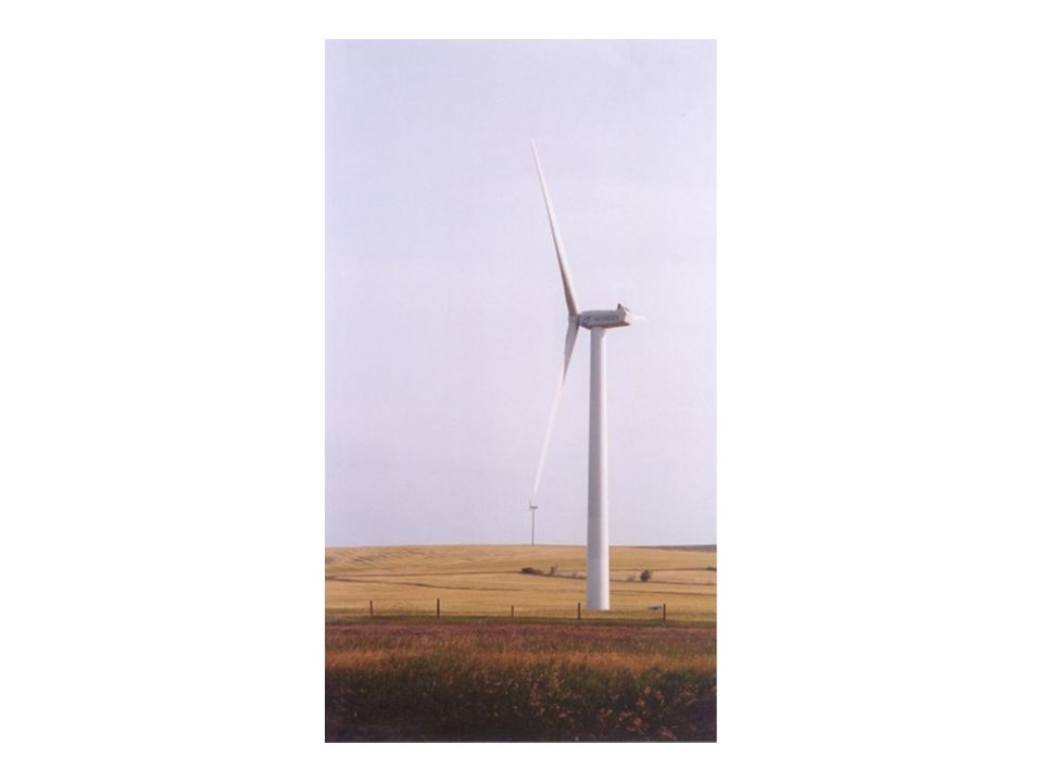 3) Lénergie photovoltaïque. 3. Stromversorgung mit Photovoltaikanlagen.