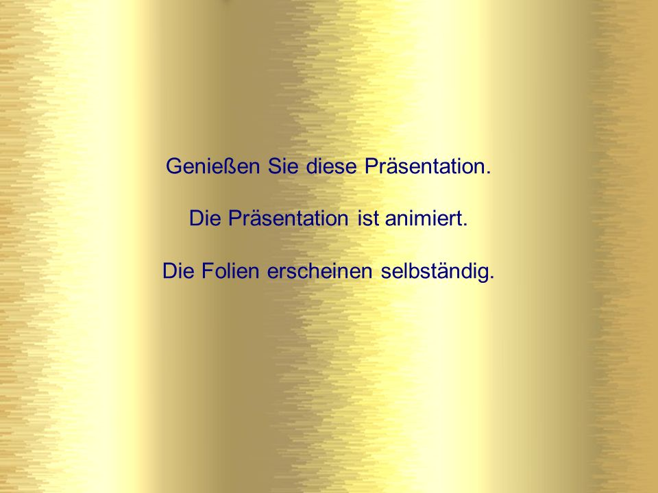 Tantieme steuergünstig P arken Ernst Schramm, bAV-Unternehmensberatung Versicherungsmakler für betriebliche Versorgungslösungen Bellheimer Str. 14 767
